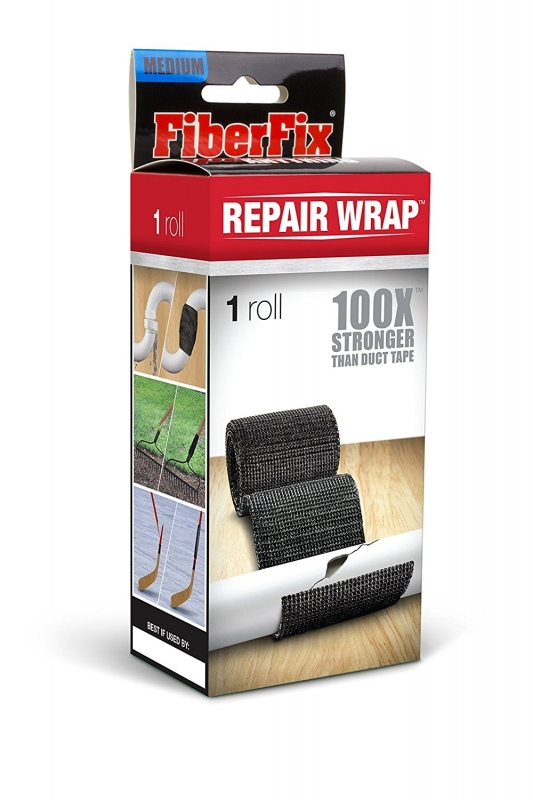 Fiberfix Medium Repair Wrap